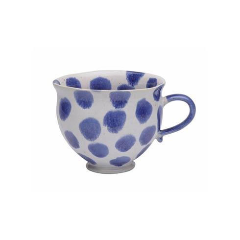 $22.00 Breakfast Mug