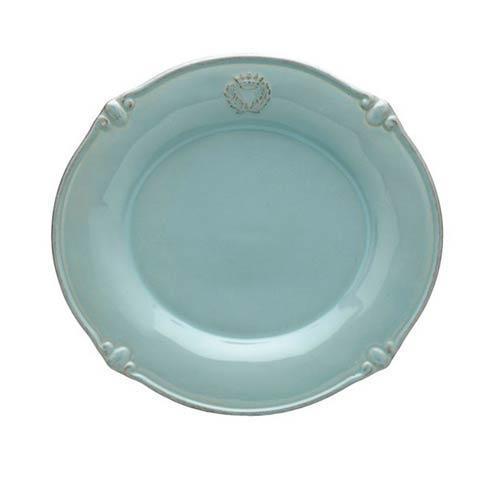 $25.25 Oval Salad Plate