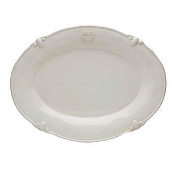 $57.25 Large Oval Platter