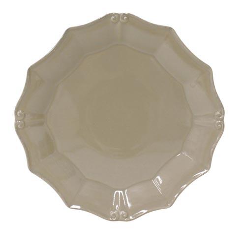 $29.00 Round Dinner Plate