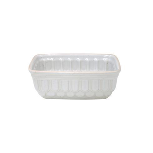 $39.00 Loaf Pan