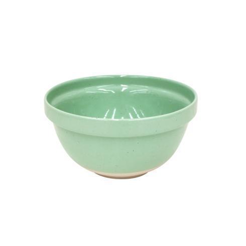 $42.00 Medium Mixing Bowl
