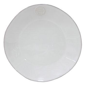 $21.00 Dinner Plate