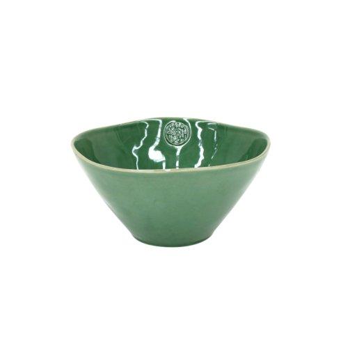$37.50 Serving bowl