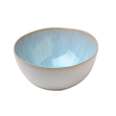 $16.50 Small Fruit Bowl, Sea