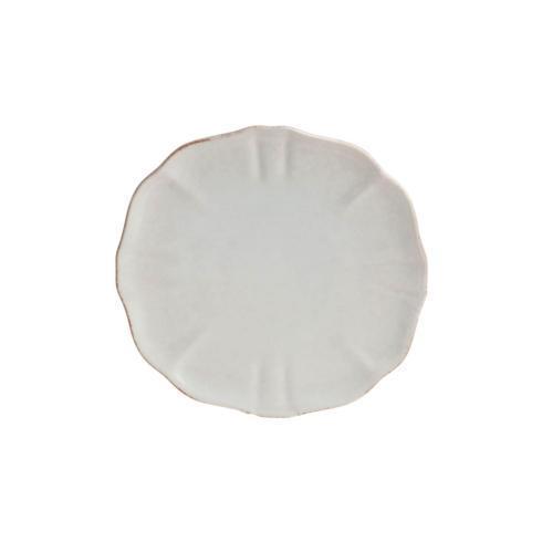$12.50 Bread & Butter Plate