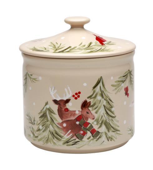 $105.50 Cookie Jar