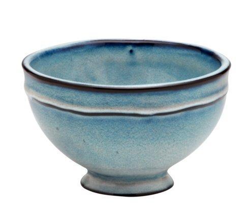$70.50 Salad Bowl, Blue (1)