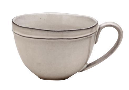 $23.00 Jumbo Coffee Mug, White (4)