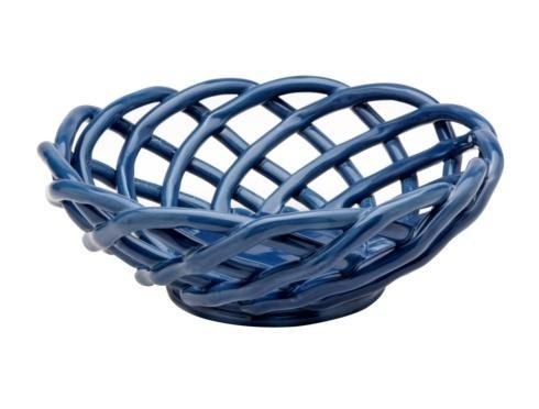 $53.00 Medium Round Basket