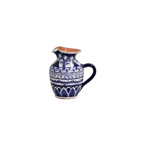 $69.00 Small Pitcher