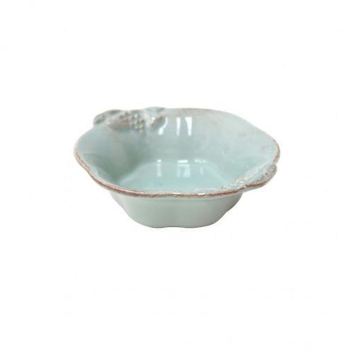 $18.25 Small Fruit Bowl