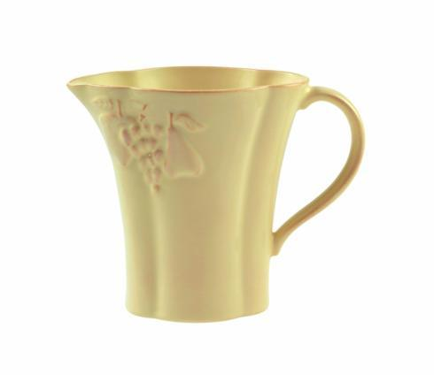 $49.50 Large Pitcher