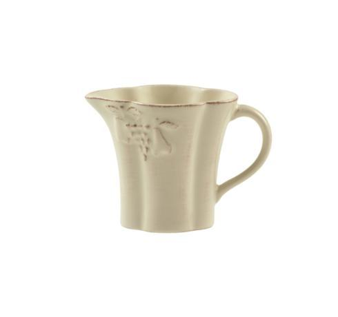$27.50 Small Pitcher