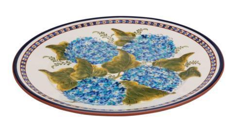 $191.50 Medium Round Platter