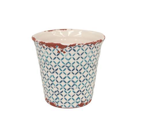 $20.00 Small Flowerpot