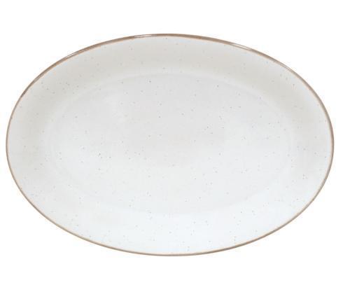 $75.00 Oval Platter