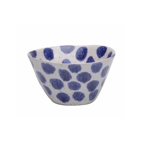 $29.75 Soup/Cereal Bowl