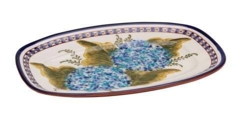$85.75 Rectangular Platter