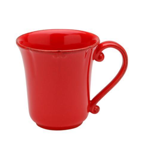 $17.75 Coffee Mug