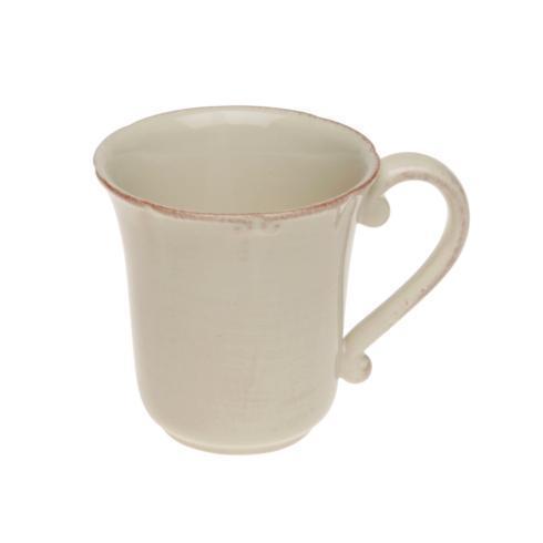$15.50 Coffee Mug