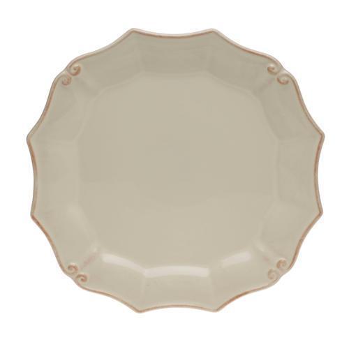 $28.50 Round Dinner Plate