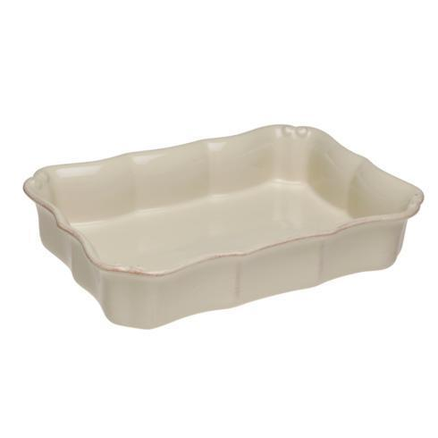 $49.00 Large Rectangular Baker