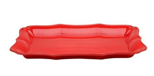 $55.00 Rectangular Platter