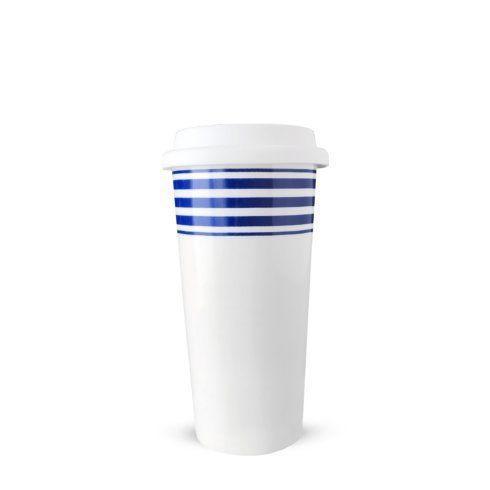 $20.00 Travel Mug