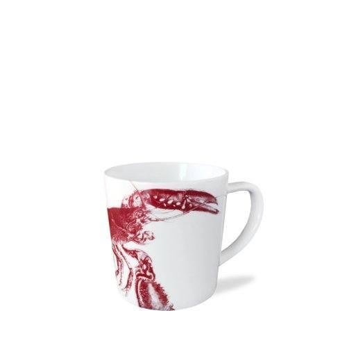 $17.00 14 oz. Mug