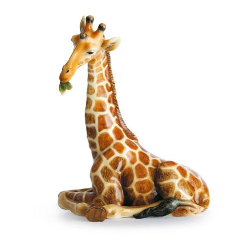 $160.00 Figurine, mother