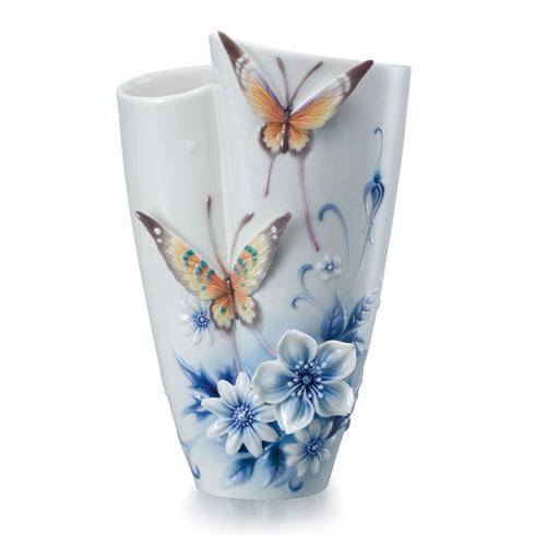 $242.00 Vase