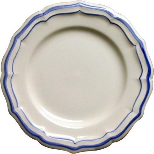 $45.00 Dinner Plate
