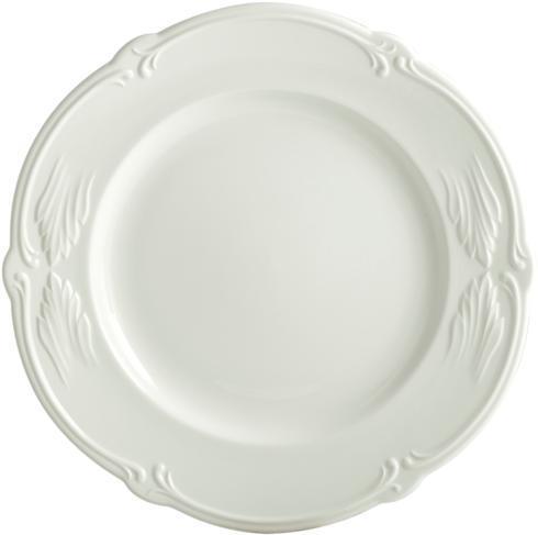 $22.00 Dessert plate