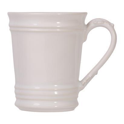 $30.00 Whitewash Mug