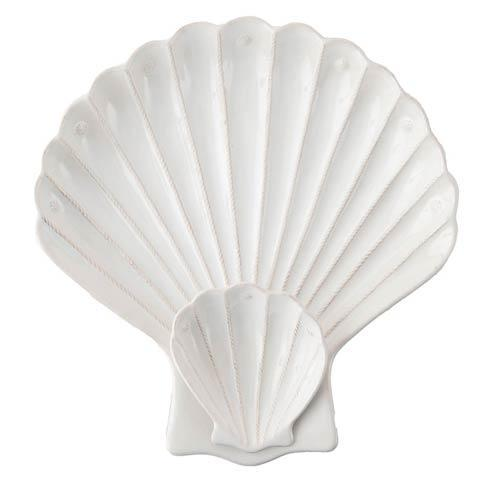 "$115.00 ""Shell"" Appetizer Server"