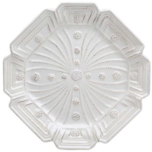$44.00 Heligan Dessert Plate
