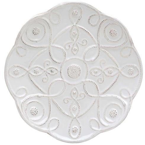 $44.00 Landriana Dessert Plate