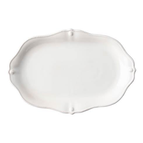 """$95.00 15"""" Platter"""