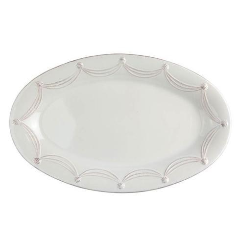 """$165.00 22.5"""" Oval Platter"""