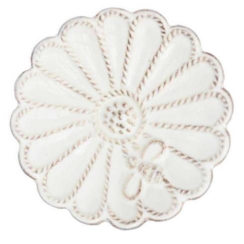 $12.00 Mini Blossom Dish