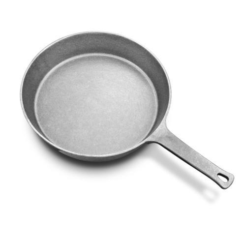 $39.99 Chef Pan