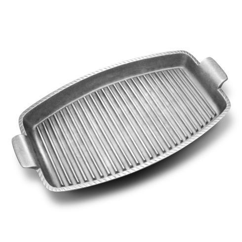 $69.99 Grill Pan