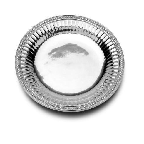 $59.99 Medium Round Tray