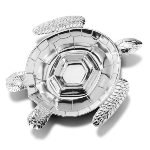 $79.99 Turtle Chip & Dip