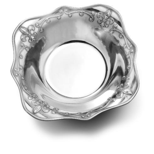 $59.99 Medium Bowl