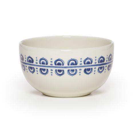 $16.99 Cereal Bowl