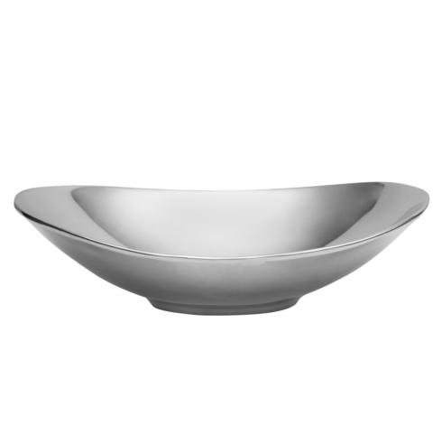$99.99 Bowl