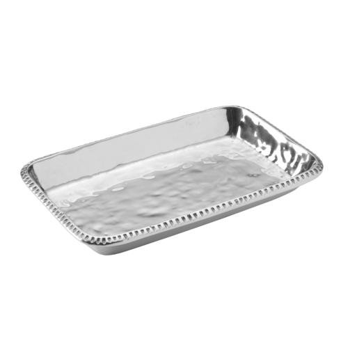 $49.99 Bread Tray