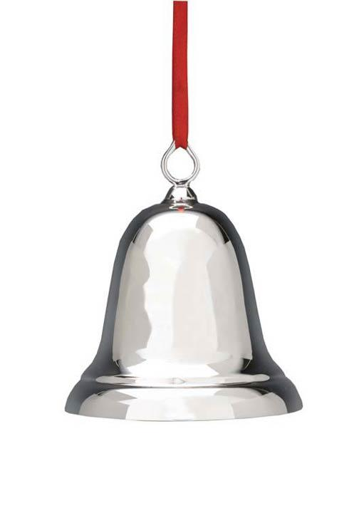 $130.00 Sterling Legacy Bell